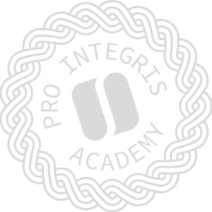 ProIntegrisAcademy_stamp